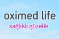 Oximed Life