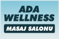 Ada Wellness Masaj Salonu