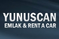 Yunuscan Rent A Car