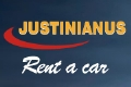 Justinianus Rent A Car