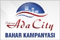 Ada City Group