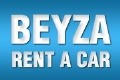 Beyza Rent A Car