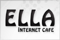 Ella İnternet Cafe