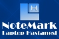 NoteMark Laptop Hastanesi