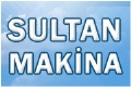 Sultan Makina Ltd. Şti.
